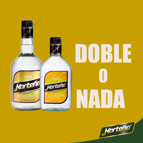 norteno-doble-o-nada